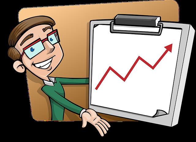 Probabilidad y estadística I
