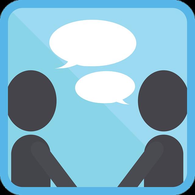 "Imagen de <a href=""https://pixabay.com/es/users/MoteOo-466065/?utm_source=link-attribution&amp;utm_medium=referral&amp;utm_campaign=image&amp;utm_content=2967797"">MoteOo</a> en <a href=""https://pixabay.com/es/?utm_source=link-attribution&amp;utm_medium=referral&amp;utm_campaign=image&amp;utm_content=2967797"">Pixabay</a>"